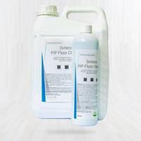Дезинфицирующее средство Sviteco PIP FLOOR CLEANER