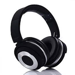 Бездротові Bluetooth-навушники SY-BT1611 SP