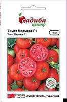 Средне ранний детерминантный гибрид томата Мармара F1, Yuksel семена в пакете мелкая фасовка 10 семян