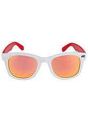 Cолнцезащитные очки Lidl mistral белый (H1-570368)