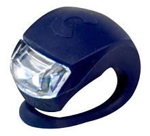 Ліхтарик для самоката Micro Darkblue