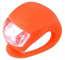 Ліхтарик для самоката Micro Orange