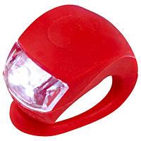 Ліхтарик для самоката Micro Red