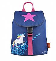 Рюкзак Micro Unicorn S
