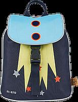 Рюкзак Micro Rocket S