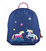 Рюкзак Micro Unicorn XS