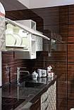Кухня Аліна, фото 2