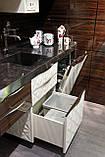 Кухня Аліна, фото 3