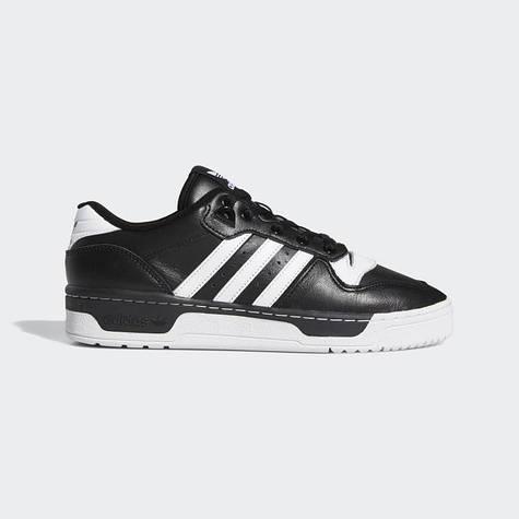 Кроссовки Adidas Rivalry Low EG8063
