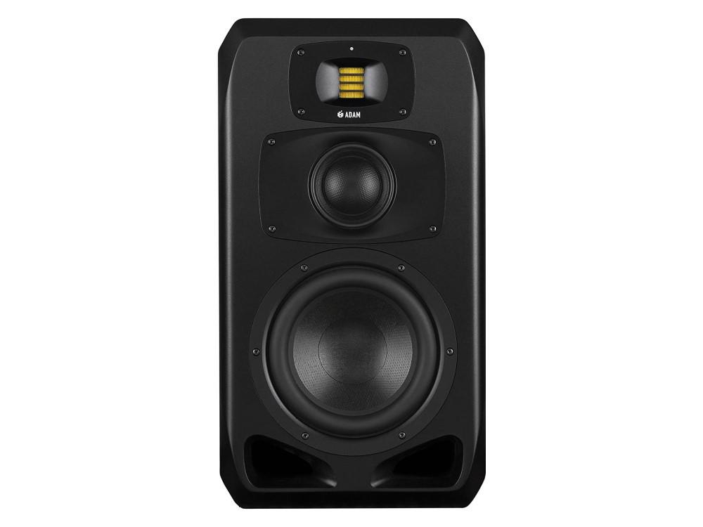 Студийный монитор ADAM Audio S3V