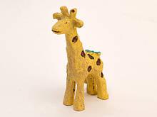 Красивая фигурка Жираф
