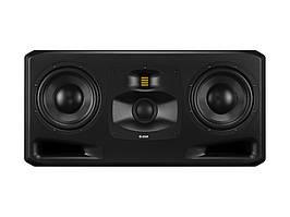 Студійний монітор ADAM Audio S5H