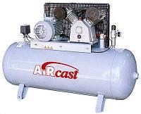 Компрессор  Aircast СБ4/С-270.ТС 2090-3, фото 1