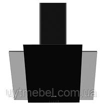 Витяжка VENTOLUX Torino 750 60 BG/X PB (Вентолюкс)