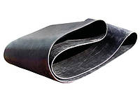 Ремень плоский приводной конечный ...-3-ТК-200-2 ГОСТ 23831-79