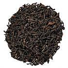 Індійський чорний чай Всесвіт Ассам Space Coffee 100 грам, фото 2