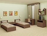 Мебель для гостиниц, фото 3