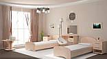 Мебель для гостиниц, фото 8