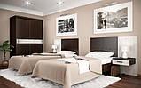 Мебель для гостиниц, фото 9