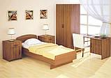 Мебель для гостиниц, фото 7