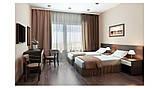 Мебель для гостиниц, фото 10