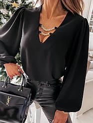 Жіноча блуза ж1742
