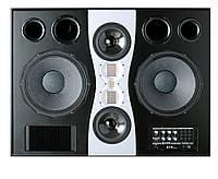 Студийный монитор ADAM Audio S7A MK 2, фото 1