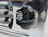 Лобзик Беларусмаш БЛЭ-1450 (регулювання швидкості), фото 9