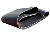 Ремень плоский приводной конечный ...-4-БКНЛ-65-2-2,0-Б ГОСТ 23831-79