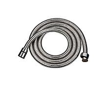 Шланг для душа ZEGOR WKR-0031*1, 150 см,1,5 метра