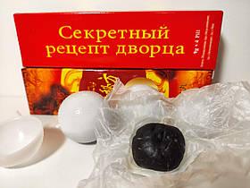Секретный рецепт дворца китайские шарики для потенции 4шт