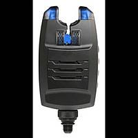 Сигнализатор поклёвки fa 214 (синий)
