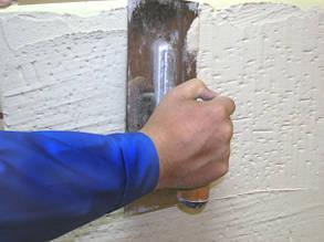 Минеральный декоративные штукатурки для системы утепления фасадов