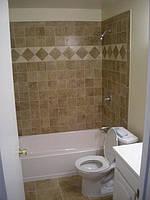 Ремонт ванна, фото 1