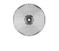 Вставка-сито для терки Rosle 0,2 см R16256