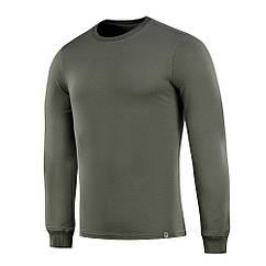 M-Tac пуловер 4 Seasons Army Olive 2XL