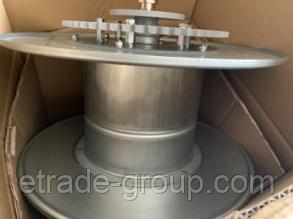Кабельный барабан Hartmann & Konig LTH221-8-36-5R32