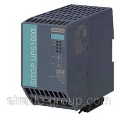 Блок питания Siemens 6EP4137-3AB00-1AY0