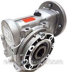 Мотор-Редуктор RMU 40 D 1/100 G 63B14 *19(11X90) NT2015 STM