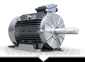 Мотор OMEC 0,18KW 1400 63B14 230/400V