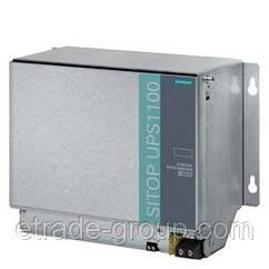Аккумуляторный модуль Siemens 6EP4135-0GB00-0AY0