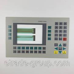 Клавиатура Siemens 6AV3525-1EA41-0AX1