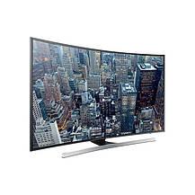 Телевизор Samsung UE65JU7580 (1400Гц, Ultra HD 4K, Smart, Wi-Fi, 3D, изогнутый экран), фото 3