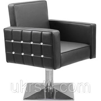 Парикмахерское кресло Assist