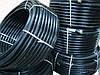 Труба полиэтиленовая техническая 40мм