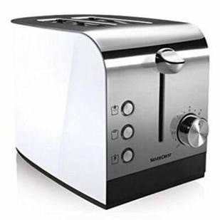 Электрический тостер бутербродница тостерница для бутербродов Silver Crest STS 850 В1