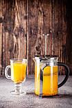 Натуральный чай Облепиха-Маракуйя, саше 40 г, фото 3