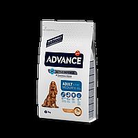 Advance Dog Medium Adult 3кг - корм для дорослих собак середніх порід