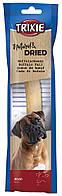 Trixie TX-27121 хвост буйвола 30см-лакомство для собак