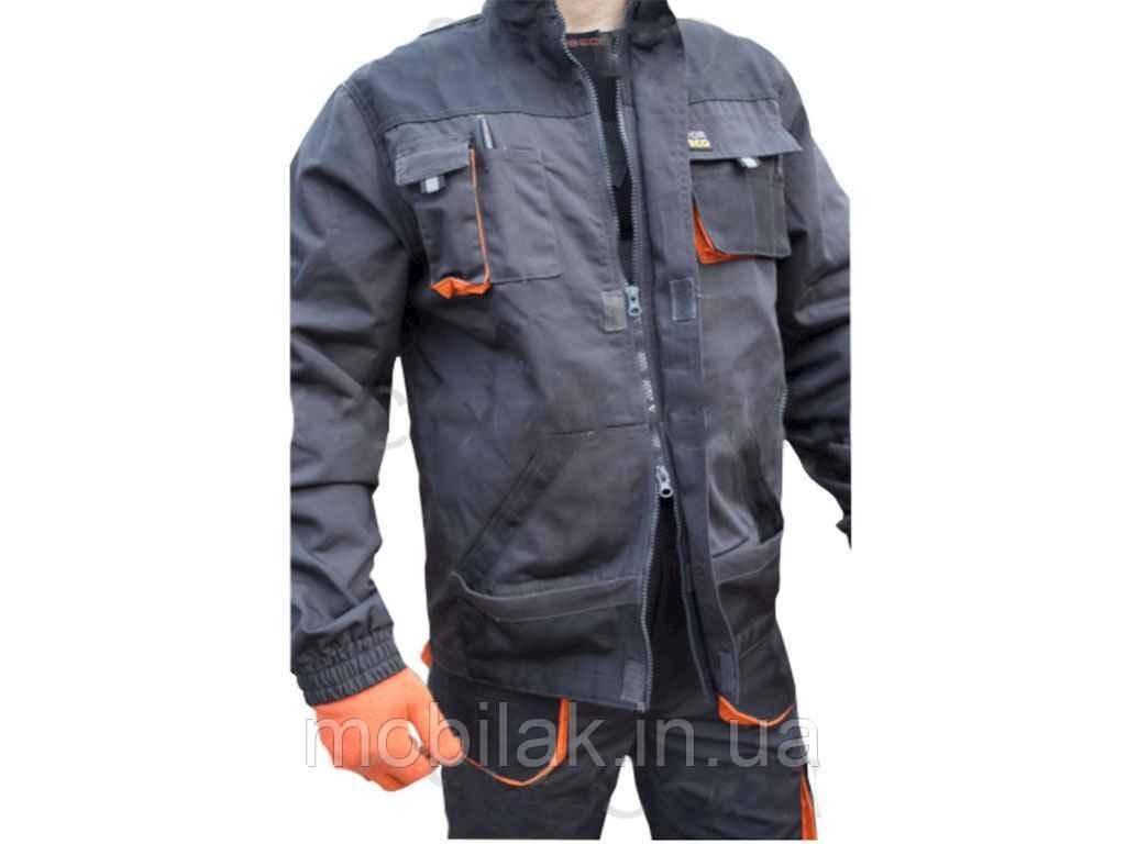Куртка робоча FORECO-J р. XL ТМ Reis